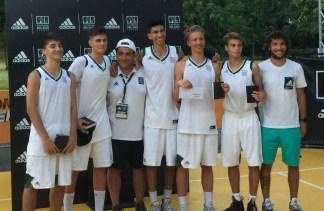l0_tml1961376069377_441657349333_1531209983723477-324x211 Urania Milano, secondo posto per gli Under 16 alla Playground Milano League Basket Sport