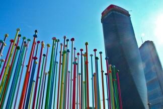 city-LIfe-coloris-Artline-Milano-1-324x216 ArtLine a CityLife. Il museo d'arte moderna all'aperto Costume e Società Cultura