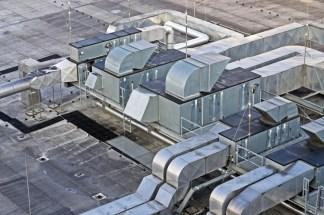 condizionatori-324x215 Nuovi indizi sul contagio di legionella: si potrebbe trattare di condizionatori d'aria Lombardia Salute