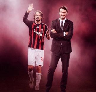 img_8134-324x310 Maldini, Leonardo e Gattuso: il Milan riparte dalla storia Calcio Sport