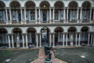 """museo-milano-324x216 5 agosto 2018: ancora un'altra """"Domenica al museo"""" Cultura"""
