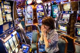 Nel-Corsicheseniente-slot-machine-per-sei-ore-al-giorno-324x216 Blocco slot machine per 6 ore al giorno Costume e Società tempo libero