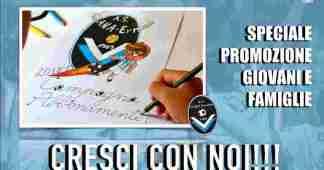 locandina-abbonamenti-768x403-324x170 Giana Erminio, ecco le ultime sugli abbonamenti Calcio Sport