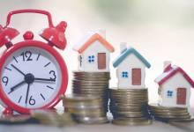 bankinter-preve-un-desplome-de-las-ventas-del-35%-y-de-los-precios,-del-6%