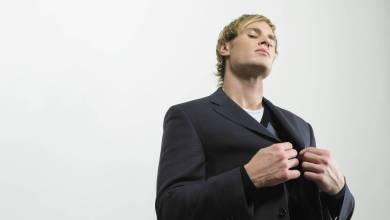 Photo of Cómo detectar a un narcisista, según un prestigioso psiquiatra