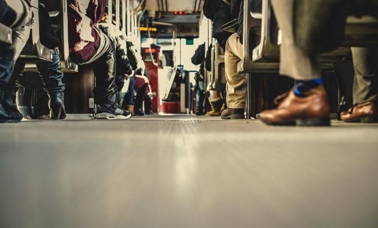 remix,-la-herramienta-que-permite-planificar-el-transporte-publico-de-una-ciudad-en-pocos-clics-y-que-ya-se-esta-usando-en-asturias