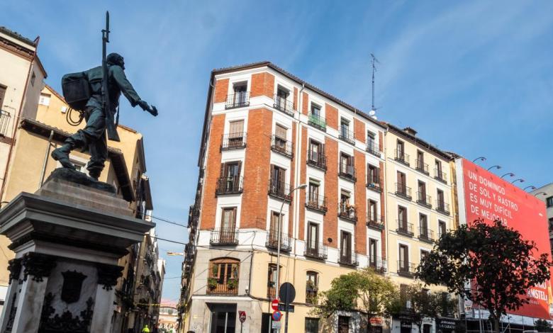 madrid-abrira-este-viernes-los-parques-de-barrio-y-peatonalizara-29-calles-en-fin-de-semana