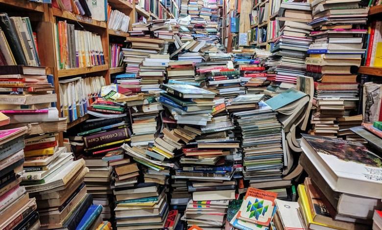 la-industria-online-de-los-resumenes-de-libros:-no-tengo-tiempo-para-leer-400-paginas,-dame-las-claves