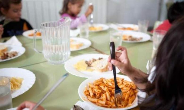 viena-capellanes-afirma-que-los-menus-escolares-que-reparten-en-madrid-siguen-una-dieta-«sana,-completa-y-equilibrada»