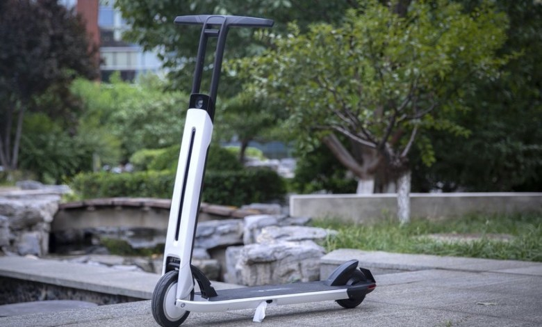 el-nuevo-segway-ninebot-air-t15-nos-anticipa-un-posible-diseno-del-futuro-patinete-electrico-de-xiaomi