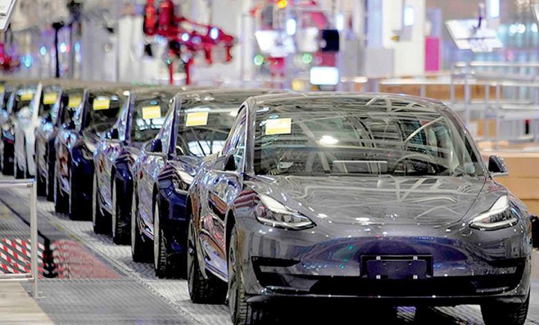 las-nuevas-baterias-de-tesla-permitiran-reducir-el-precio-de-los-coches-electricos
