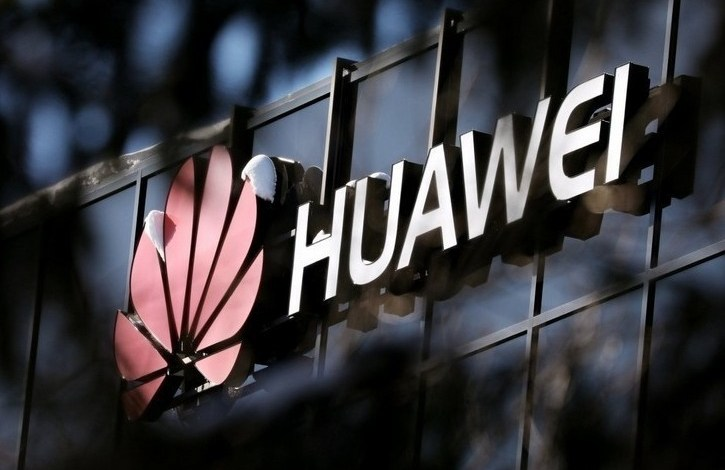 tsmc-dejara-de-fabricar-procesadores-para-huawei-tras-las-nuevas-restricciones-de-estados-unidos,-segun-nikkei