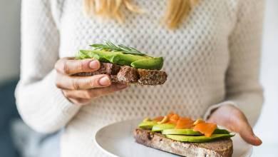 Photo of Los 25 mejores consejos para llevar una vida saludable (incluso en cuarentena)