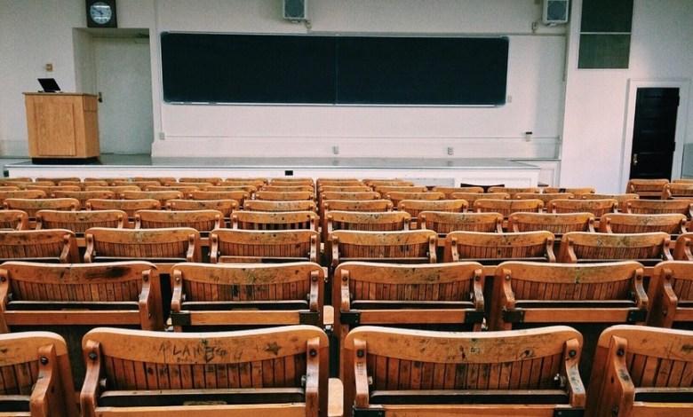 los-29-cursos-gratuitos-a-los-que-mas-gente-se-esta-apuntando-(edicion-2020)