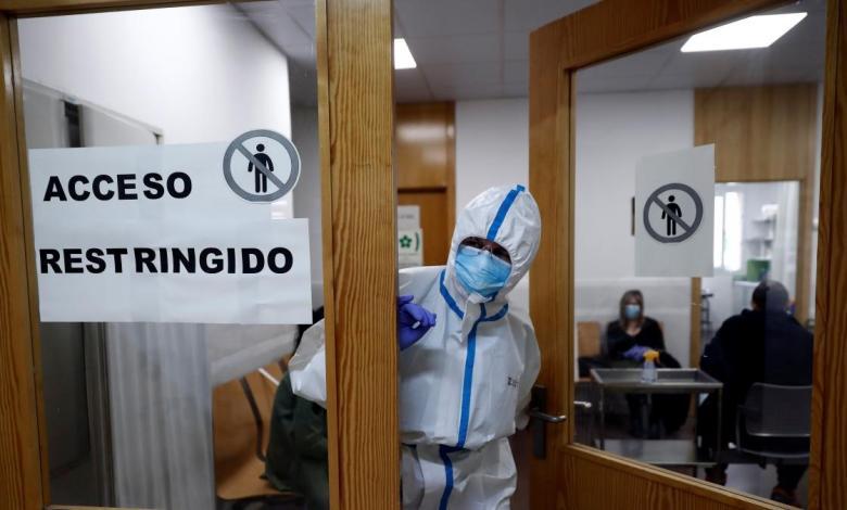 madrid-registra-19-muertes-por-coronavirus-en-el-ultimo-dia