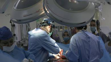 Photo of Todos los ingleses serán donantes de órganos si no dicen lo contrario