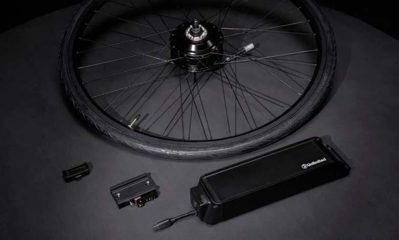 este-kit-de-conversion-a-bicicleta-electrica-es-el-mas-sencillo-y-potente-que-se-puede-encontrar