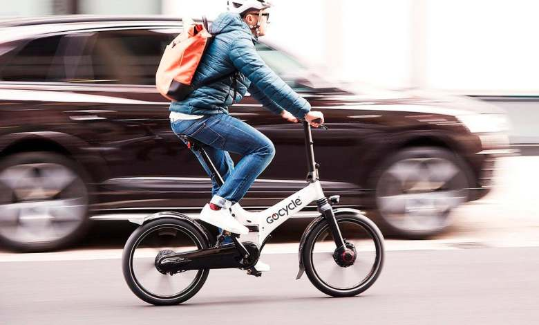 ayudas-de-hasta-750-euros-para-comprar-patinetes,-bicicletas,-ciclomotores-y-motos-electricas