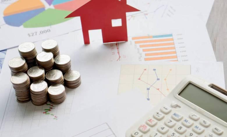 el-precio-medio-del-alquiler-en-espana-subio-casi-un-7%-en-mayo,-segun-pisos.com