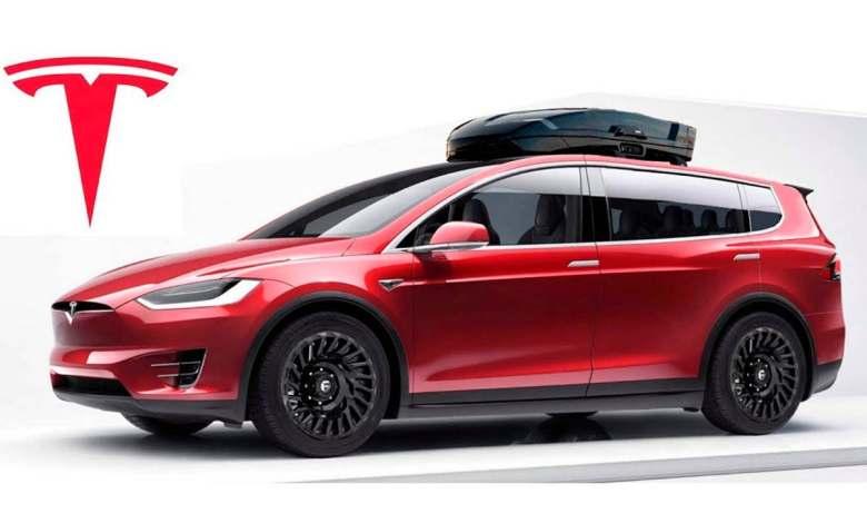 ¿sera-este-minibus-electrico-basado-en-el-model-x-un-proyecto-de-the-boring-company?