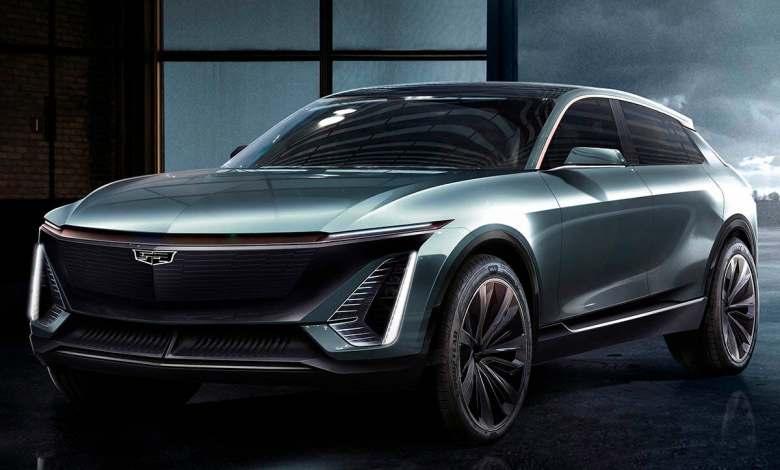 general-motors-no-espera-que-los-coches-electricos-dominen-el-mercado-hasta-2040