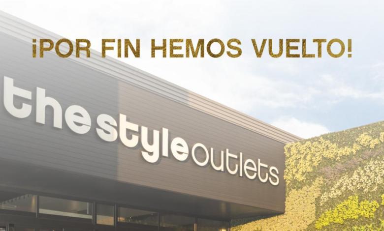 horario-de-san-sebastian-de-los-reyes-the-style-outlets,-centro-comercial-de-madrid