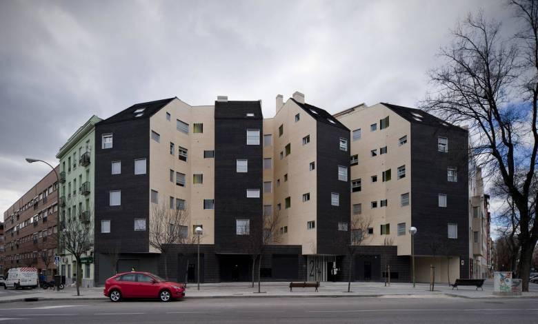 almeida-comprara-pisos-a-particulares:-hasta-6.200e/m2-en-el-barrio-de-salamanca