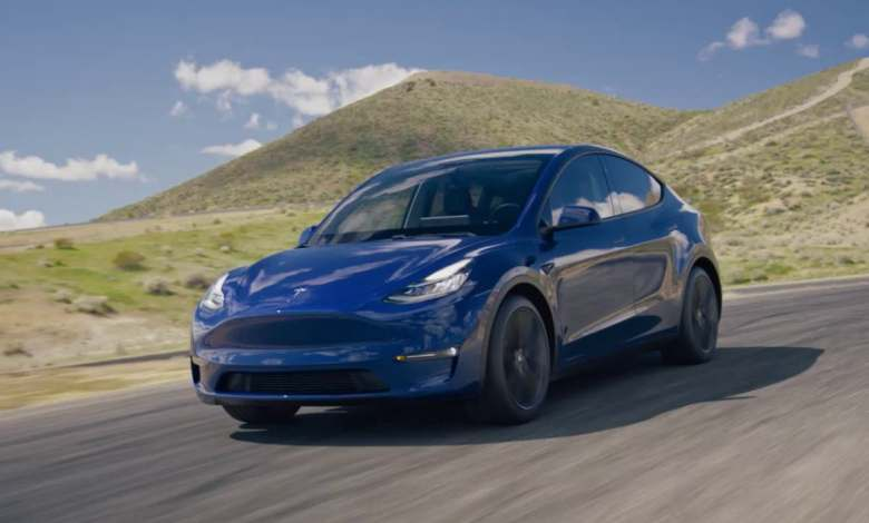 tesla-se-asegura-mas-cobalto-para-sus-coches-fabricados-en-china-y-alemania