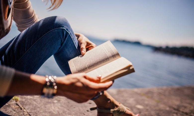 24-libros-recomendados-para-leer-este-verano-por-el-equipo-de-xataka
