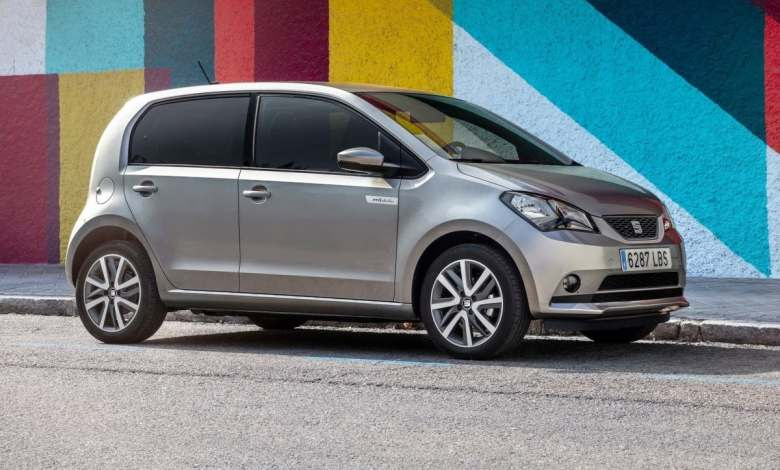 este-el-coche-electrico-mas-barato-con-el-nuevo-plan-moves,-su-autonomia-y-su-equipamiento