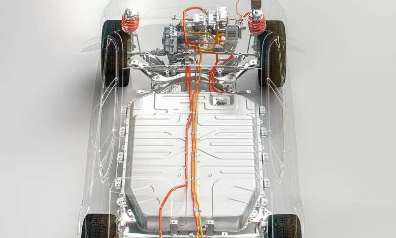 reutilizar-las-baterias-de-los-coches-electricos-es-mejor-que-reciclarlas,-aunque-con-matices