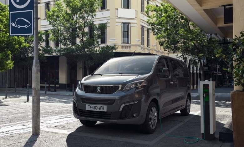 psa-planea-lanzar-versiones-de-hidrogeno-en-sus-furgonetas-electricas-en-2021