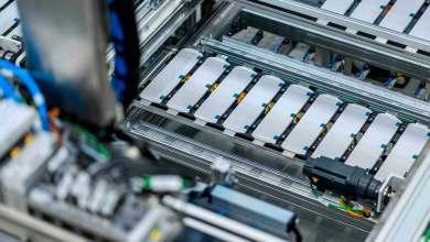 Photo of ¿Dónde y quién fabrica las baterías de los vehículos eléctricos?