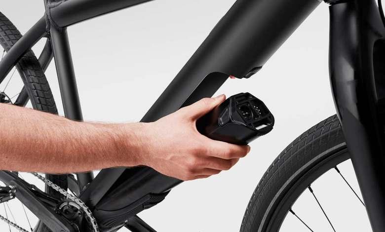motores-y-baterias-para-bicicletas-electricas-de-fazua,-ahora-extraibles-y-conectados