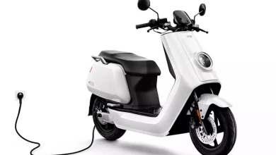 Photo of El Moves 2020 incluye ayudas a las motos eléctricas, pero no a los ciclomotores