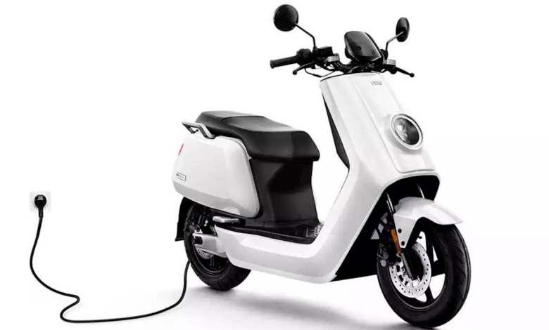 el-moves-2020-incluye-ayudas-a-las-motos-electricas,-pero-no-a-los-ciclomotores