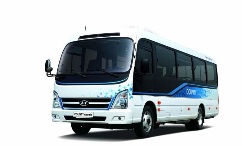 hyundai-county-electric:-este-es-el-primer-minibus-electrico-de-hyundai