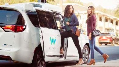 Photo of Volvo se asocia con Waymo para desarrollar vehículos autónomos y eléctricos