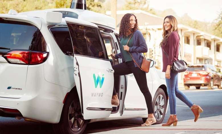 volvo-se-asocia-con-waymo-para-desarrollar-vehiculos-autonomos-y-electricos