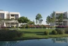 Photo of Los dueños de La Finca venderán pisos de lujo desde 380.000€ y construirán a pulmón
