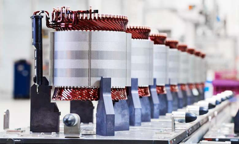 bmw-prepara-la-llegada-del-ix3:-aumentara-su-produccion-a-500.000-motores-electricos-al-ano