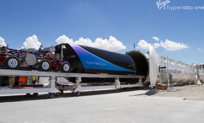 virgin-hyperloop-one-pausa-su-centro-de-desarrollo-en-malaga-al-no-haber-recibido-ayudas-publicas,-segun-la-informacion