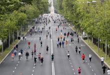 Photo of Almeida prioriza carriles bici y zonas de bajas emisiones entre las más de cien medidas para el Madrid postCovid