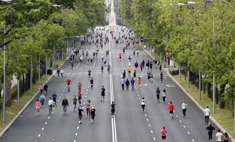 almeida-prioriza-carriles-bici-y-zonas-de-bajas-emisiones-entre-las-mas-de-cien-medidas-para-el-madrid-postcovid