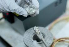 Photo of Las baterías de metal líquido son unas candidatas ideales para reemplazar a las de iones de litio: esto es lo que nos prometen