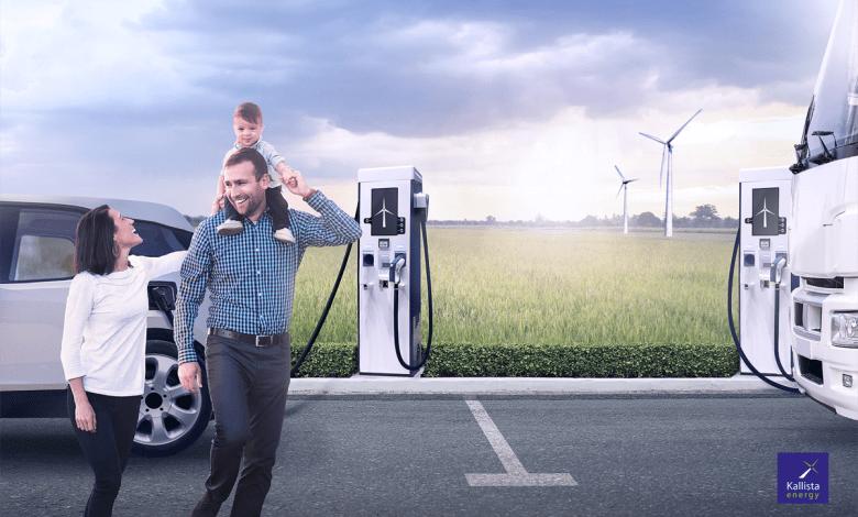kallista-energy:-la-recarga-rapida-con-energia-renovable-que-quiere-competir-con-ionity