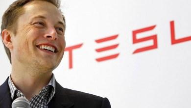 Photo of Elon Musk afirma que Tesla tendrá lista las funciones básicas de la conducción autónoma de nivel 5 para este año