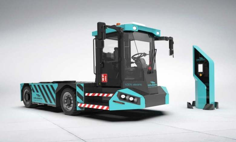 gaussin-recibe-un-pedido-historico-de-su-camion-electrico-atm-full-elec