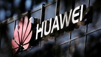 Photo of Huawei, eliminada del 5G en Reino Unido: el gobierno prohibe por completo la utilización de sus equipos