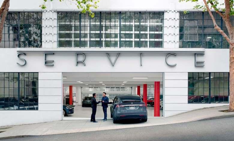 tesla-amplia-su-red-de-centros-de-servicio-en-espana